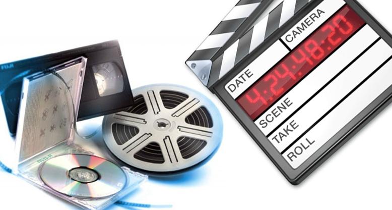 скачать бесплатно программу видеомонтаж бесплатно - фото 7